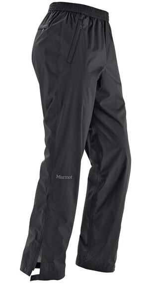 Marmot M's Precip Pant Long Black